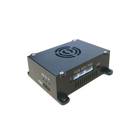 COFDM IP Ethernet Transmitter